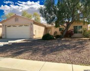 1912 Pyramid Lake Dr, Fort Mohave image