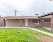7122 N 48th Drive, Glendale image
