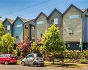5923 California Ave SW Unit A, Seattle image