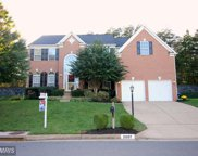 21097 CARTHAGENA COURT, Ashburn image