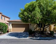 11244 Jasper Grove Avenue, Las Vegas image