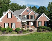 2715 Florence Ann Ter, Buford image