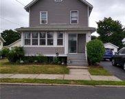 8 Lyman  Avenue, Port Jervis image