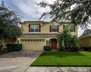 1249 Balsam Willow Trail, Orlando image