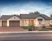 21067 E Macaw Drive, Queen Creek image