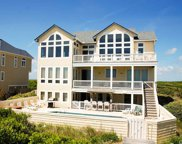 139 Salt House Road, Corolla image