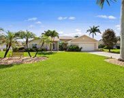 2250 Imperial Golf Course Blvd, Naples image