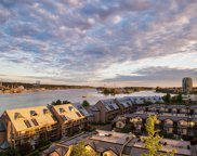 988 Quayside Drive Unit 811, New Westminster image