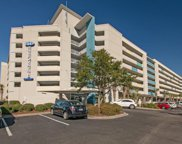 2100 Sea Mountain Hwy. Unit 426, North Myrtle Beach image