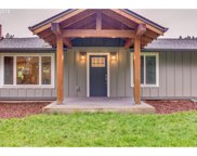 20560 S INDIGO  AVE, Oregon City image