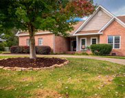 4033 Banner Crest Drive, Ooltewah image