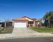 6903 Whisenant, Bakersfield image