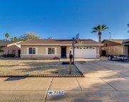 7147 W Rose Lane, Glendale image
