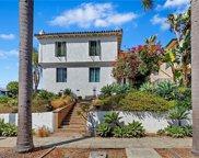 225     Roycroft Avenue, Long Beach image