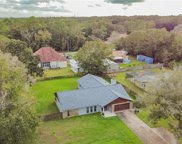 2532 Victarra Circle, Lutz image