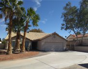 7994 SNOWBERRY Court, Las Vegas image