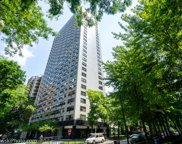 1445 North State Parkway Unit 1205, Chicago image