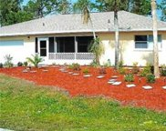 7387 Barragan RD, Fort Myers image