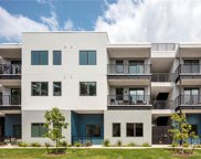 2709 E 5th Street Unit 2104, Austin image