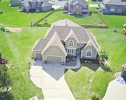 511 Se Hackamore Circle, Lee's Summit image