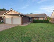 5512 S Huddleston Drive, Oklahoma City image