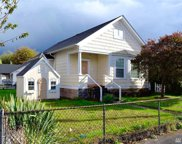 406 N 8th Ave, Kelso image