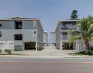 1904 Gulf Boulevard Unit C, Indian Rocks Beach image