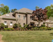 3309 Dunbrooke Dr, Mountain Brook image