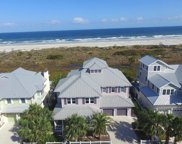 628 OCEAN PALM WAY, St Augustine image