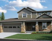 12643 Eagle River Road, Firestone image