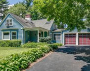 211 Cold Spring Rd, Syosset image