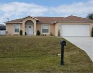 416 NW 17th AVE, Cape Coral image