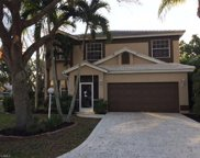 12840 Eagle Pointe CIR, Fort Myers image