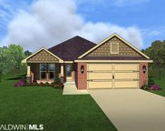 31524 Plover Court Unit Lot 214, Spanish Fort image