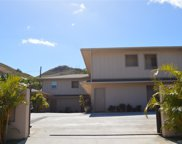 335 Ilimano Street, Kailua image