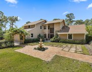 15137 79th Terrace N, Palm Beach Gardens image