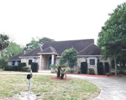 9340 Sir Lawrence Court, Windermere image