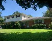 6120 Sullivan, Plainfield Township image