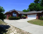 7653 Wood Stream Dr, Pensacola image