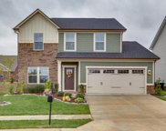 438 Heroit Drive, Spring Hill image