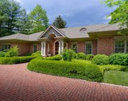 1548 Lakewood Drive, Lexington image