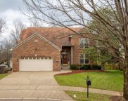 4692 Carita Woods Way, Lexington image