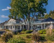 2795 Sea View  Rd, Saanich image