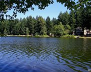 14914 113th St NW, Gig Harbor image
