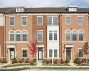 44660 COLLINGDALE TERRACE, Ashburn image