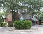 7474 Fair Oaks Avenue, Dallas image