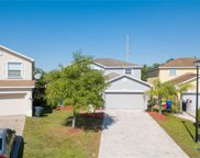 8094 Silver Birch WAY, Lehigh Acres image