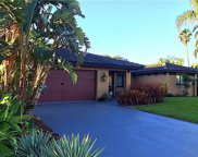1074 N Cypress Point Drive, Venice image