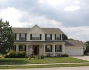 578 Tanninger  Drive, Indianapolis image