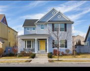 10726 Indigo Sky Way, South Jordan image